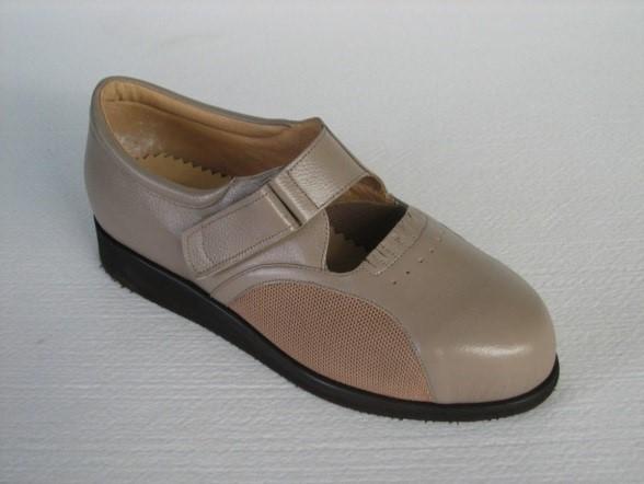 Medical grade footwear   Sutherland Podiatry Centre