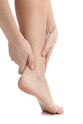ankle sprains | Sutherland Podiatry Centre
