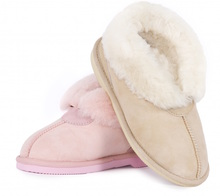 My opinion on slippers | Sutherland Podiatry Centre