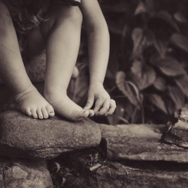 Heel pain in children tips | Sutherland Podiatry Centre