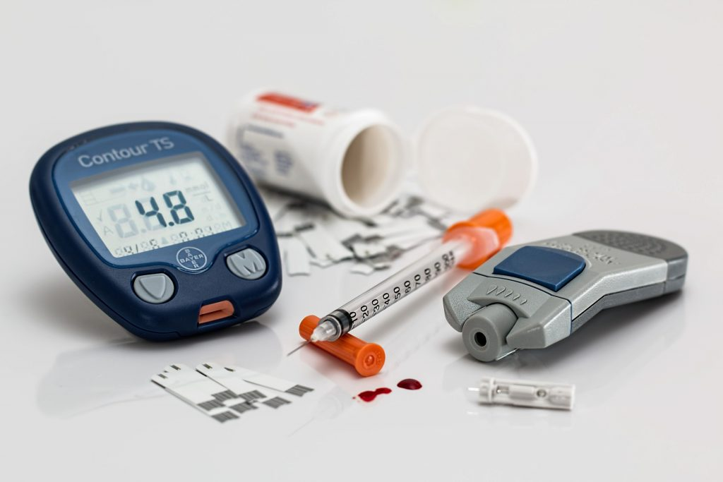 What is diabetic neuropathy? | Sutherland Podiatry Centre